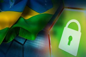O que é LGPD, tudo sobre a Lei Geral de Proteção de Dados