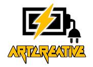 SoumaisHost – Artcreative