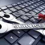 Na prática para que serve a Itil e ISO/IEC 20000